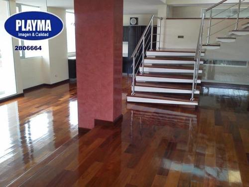 piso flotante maderas tabloncillo bambu,   2805267 quito
