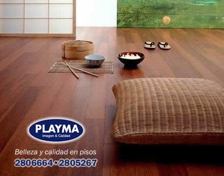 piso flotante tabloncillo bambu duela gypsum 2806664