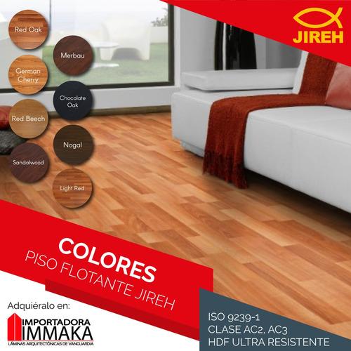 piso flotante y piso pvc en quito, decora tu sala dormitorio