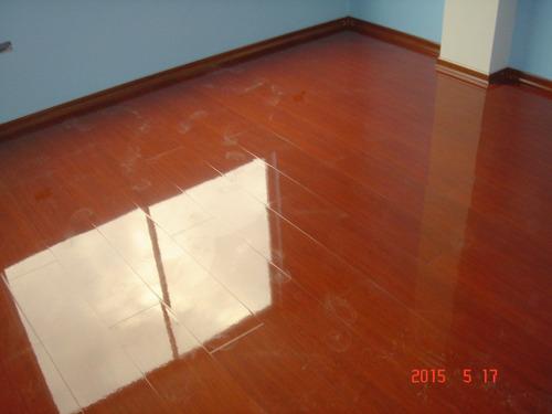 piso flotante,granito,bambu,muebles !!!oferta,closet