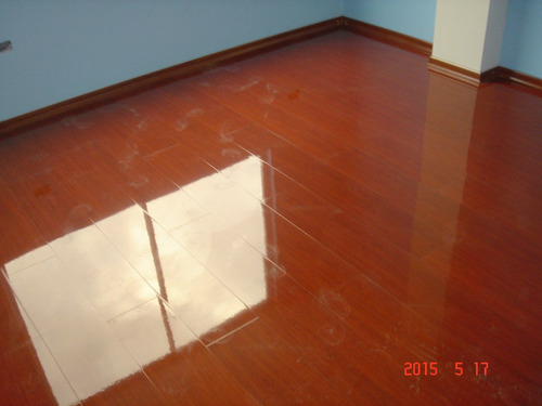 piso flotante,granito,bambu,parquet !!!oferta,closet