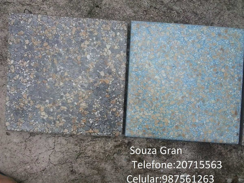 piso granilite, fulget e industrial de alta resistencia