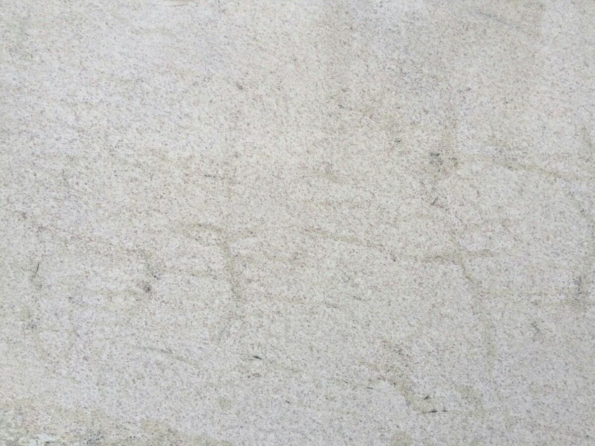 Piso Granito Branco Siena - R$ 135,00 em Mercado Livre