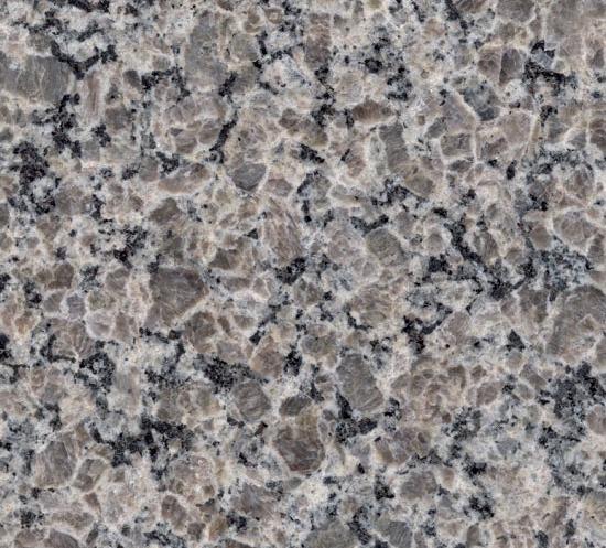 Piso granito ocre itabira r 31 00 em mercado livre for Pisos de granito