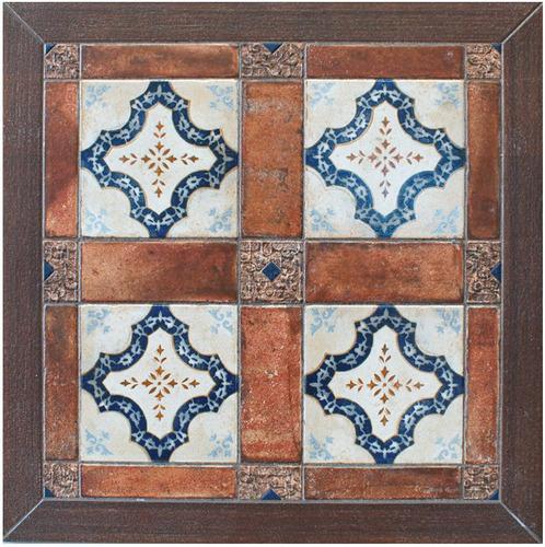 piso gres colonia calidad a 45x45, cerámicas castro