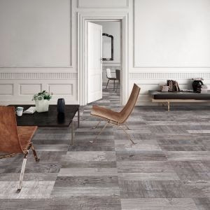 piso gres habana ceniza 60x60 caja cerámicas castro