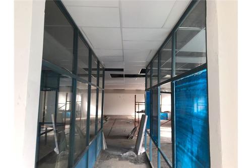 piso ideal gimnasio, consultorios medicos.