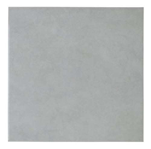 piso juliana verde 33.8 x 33.8 caja 1.6mts estiba x 72 coron