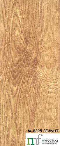 piso laminado de madera flotante parquet parquete vinil viny