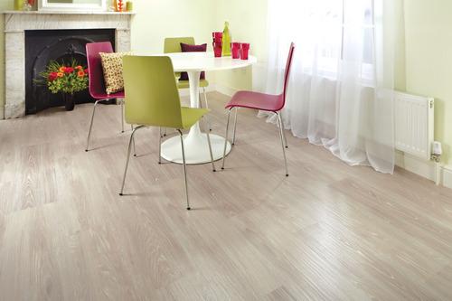 piso laminado de vinil nordic - pisos laminados de vinil