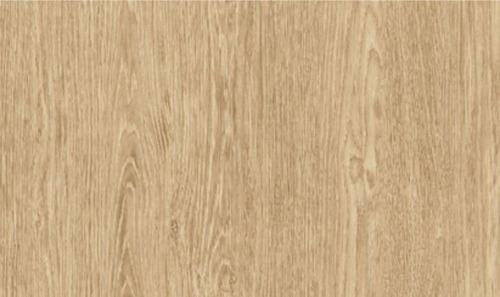 piso laminado durafloor e eucafloor (distribuidor)