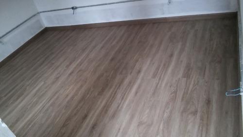 piso laminado durafloor new way amendola curaçao