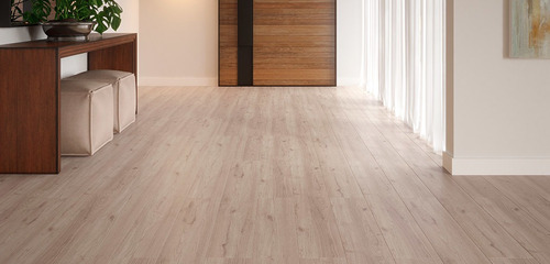 piso laminado e vinilicos