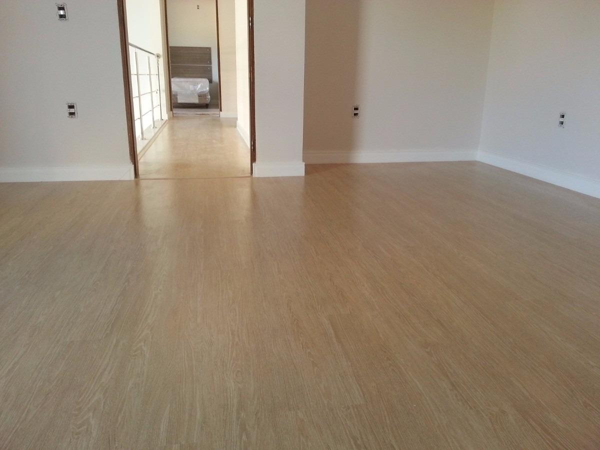 piso laminado eucafloor prime instalado promo o 49 90