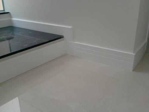 piso laminado - eucafloor prime r$ 49,90 colocado!