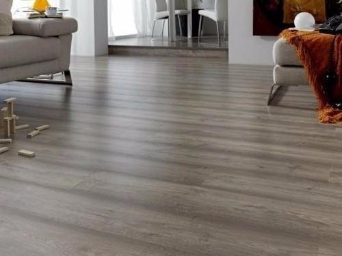 piso laminado flotante parketec 7mm instalacion incluida