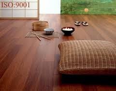 piso laminado flotante venta e instalacion oferta