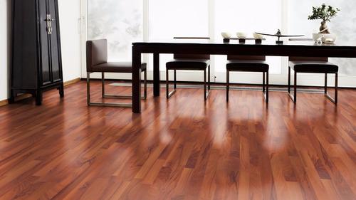 piso laminado línea toscana 8 mm