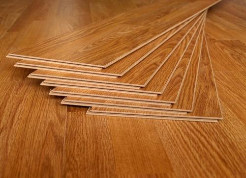 piso laminado pisos laminados