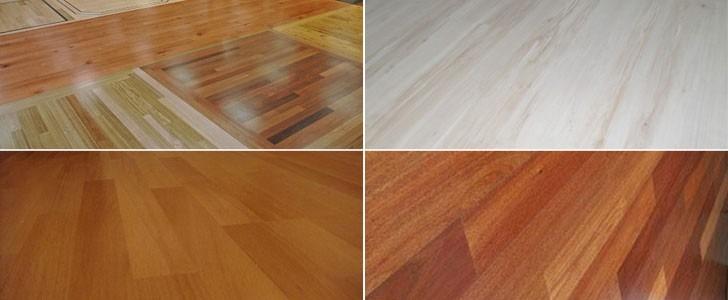piso laminado precio piso laminado piso lamina s 38