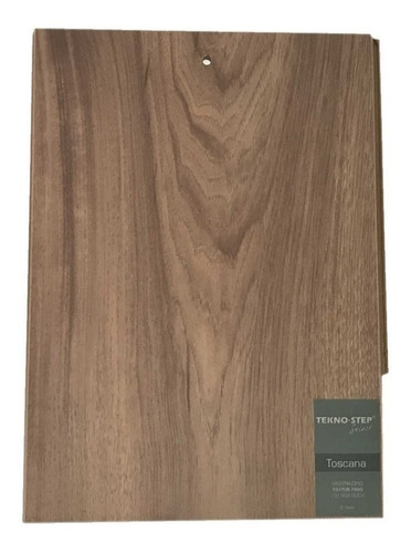 piso laminado select toscana 8mm tekno step