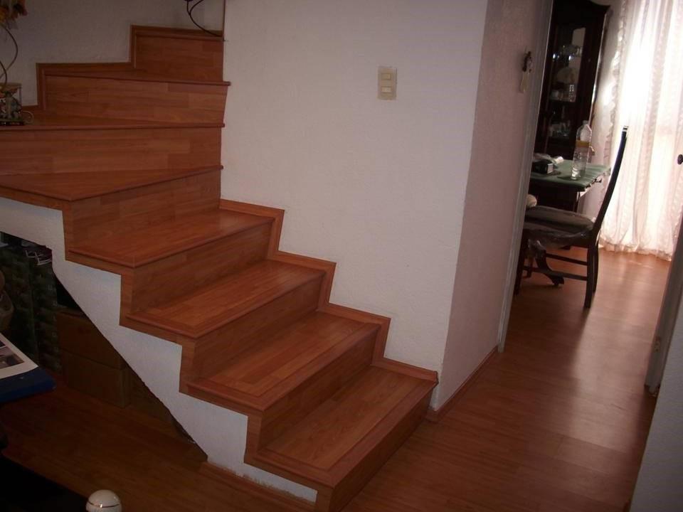 Pisos laminados como colocar un piso flotante se puede for Se puede dividir un piso en dos