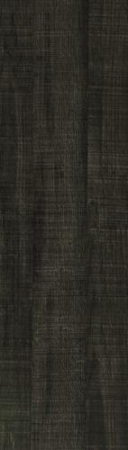 piso laminado -teknostep-  professional series (instalación incluida)