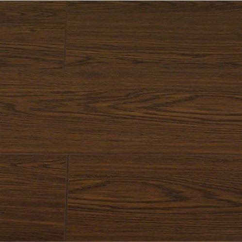piso laminado terza royal 12 mm biselado