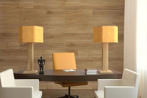 piso laminados de vinil - pisos laminados de vinil