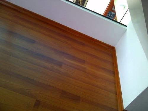 piso laminados precio a tratar cusco instalacion