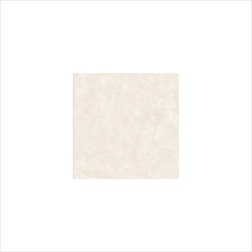 piso linares beige 45.5*45.5 caja 1.86 corona 456532032 cali