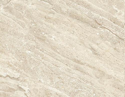 piso lisboa habano 51x51cm cod 0798