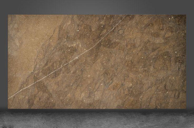 Piso loseta m rmol caf tabaco 40 x 40 x 01 cm for Cuanto cuesta el marmol