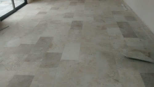 piso loseta marmol fioro puebla