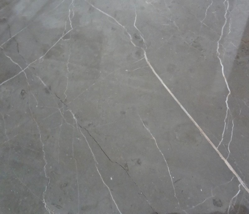 Piso loseta m rmol santo tom s en mercado libre for Tipos de marmol para mesadas