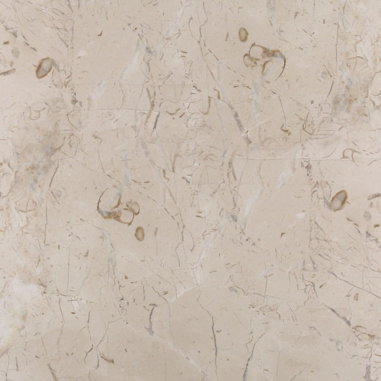 Piso loseta m rmol travertino beige maya en for Banos marmol beige