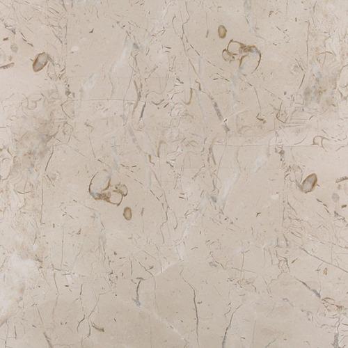Piso loseta m rmol travertino beige maya en for Tipos de marmol travertino