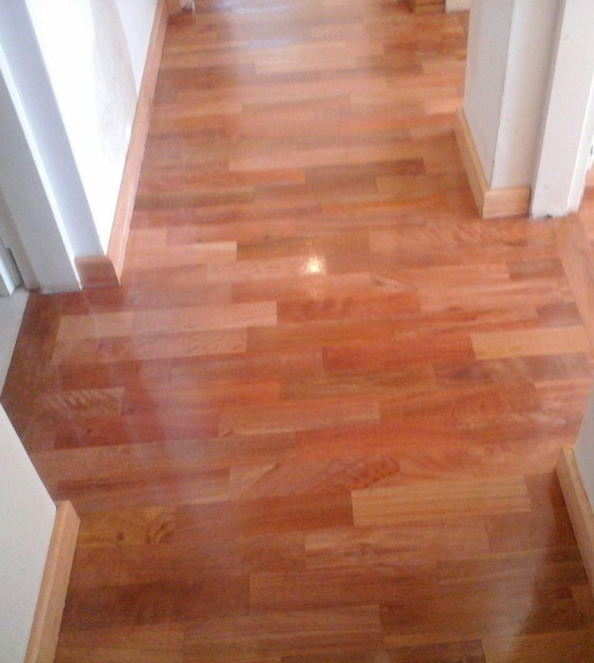 Cuanto cuesta poner parquet free finest precio colocacion - Cuanto cuesta acuchillar y barnizar un piso ...