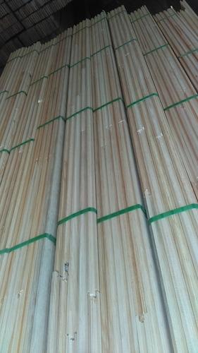 piso madera duela pino de primera calidad tratado estufado m