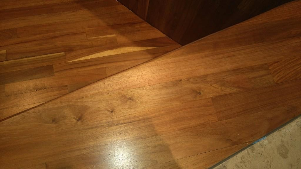 Piso madera duela tzalam primera selecta para interiores - Duelas de madera ...