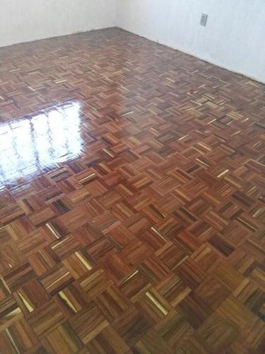 piso madera parquet tzalam primera estufado libre de plagas