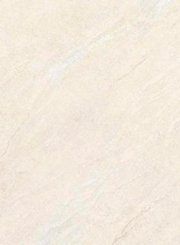 piso marmolizado elda beige 55.2*55.2 caja 1.52 estiba*60 co