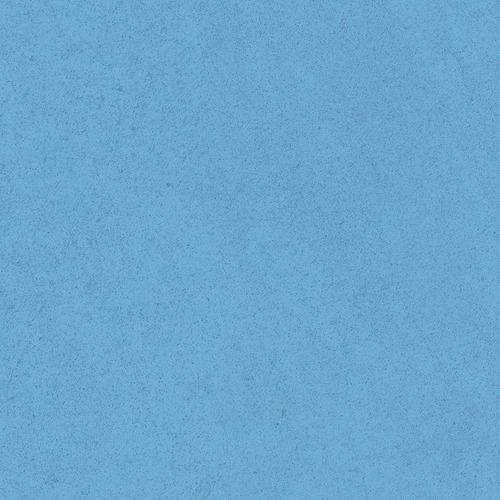 piso mikonos arcoiris ard azul x36 estibas 33.8x33.8 caja 1.