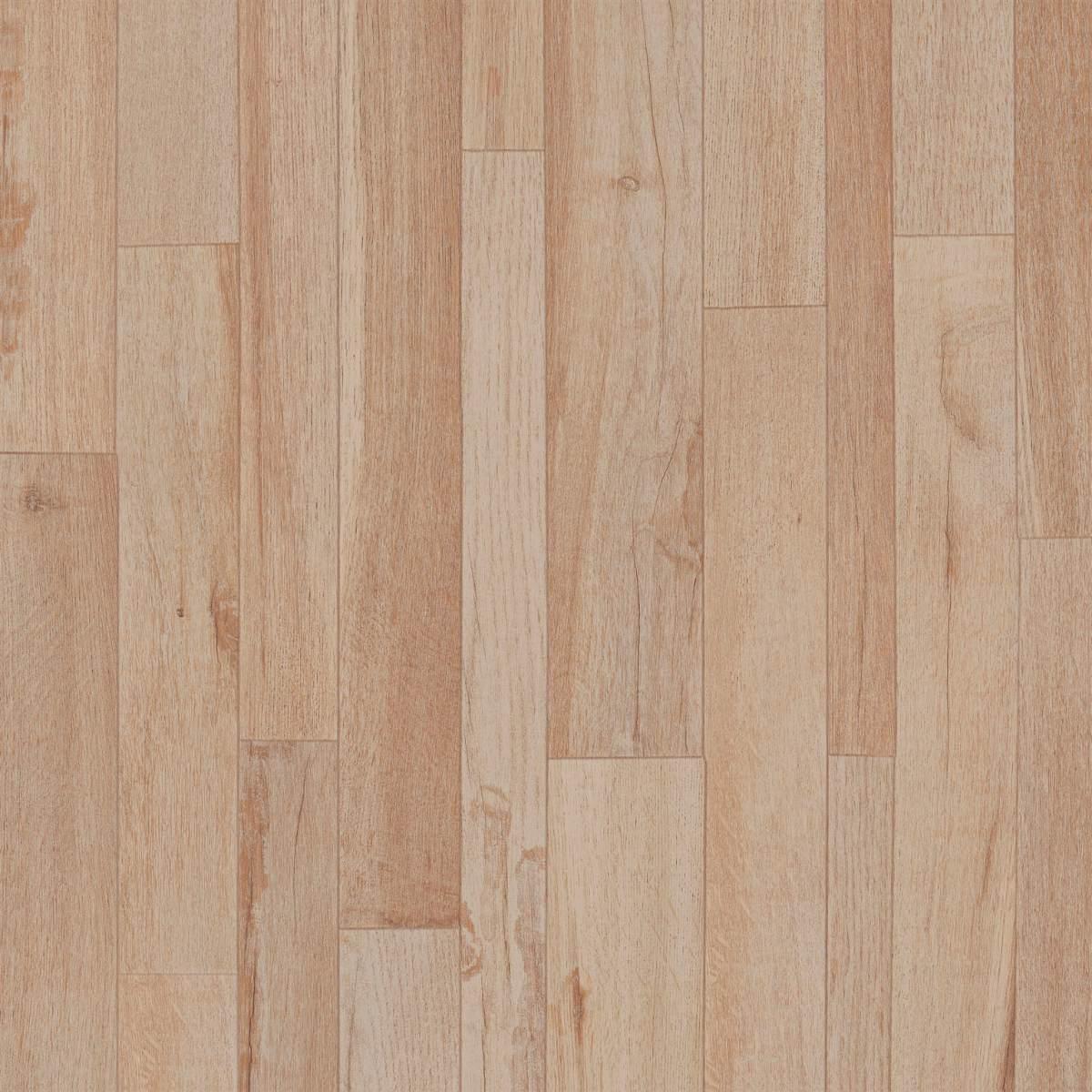 Piso modelo madeira ceramico 54x54 dura lote com 97 metros for Modelos de pisos ceramicos para cocina