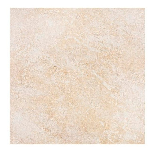 piso natural pamplona beige 57.2*57.2 caja 1.32 corona 57702