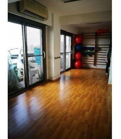 piso/ oficina hermosa - zona hospital de clínicas