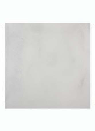 piso orinoco blanco 33.8*33.8 caja 1.02 corona 335682001