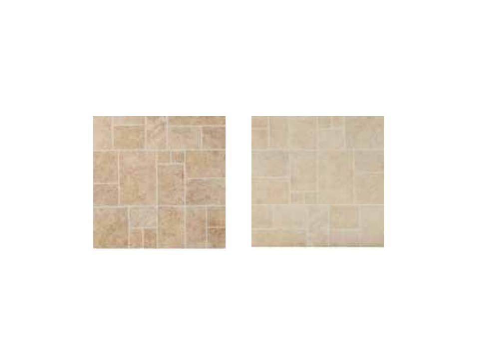 Piso para ba o antiderrapante 20x20 m2 azulejo en mercado libre - Azulejos 20x20 colores ...