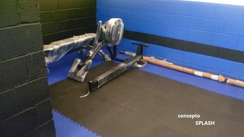 piso para gimnasio, gym, zumba, aerobics, danza, ejercicio,