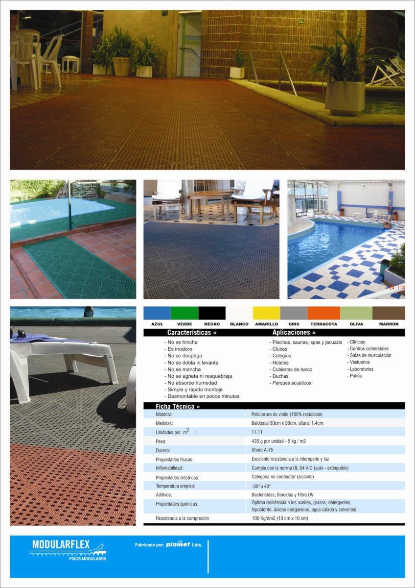Piso para piscinas saunas duchas u s 2 95 en mercado libre for Regaderas mercado libre